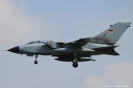 Air Base Visit @ ETSL Lechfeld 02.05.11
