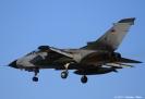 Air Base Visit @ ETSL Lechfeld 15.03.11