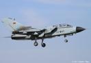 Air Base Visit @ ETSN Neuburg 15.03.11
