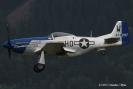 Arrivals Airpower, Zeltweg AT