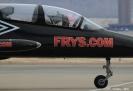 Aviation Nation 2011, Nellis AFB, USA