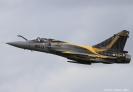 Flyout @ RIAT 2011