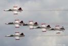 Freitag @ Airpower, Zeltweg