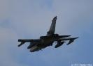 JaboG32 Tornados @ ETSL Lechfeld 27.04.10