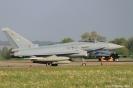MIG-29 Fuelstop @ ETSN Neuburg 02.05.11