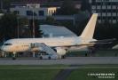 Stuttgart Army Airfield_2014_4