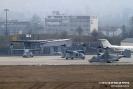 Stuttgart Army Airfield_2013_1