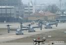 Stuttgart Army Airfield_2013_2