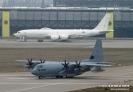 Stuttgart Army Airfield_2013_3