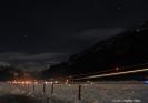 Nightflying LSMM Meiringen 03.01.12