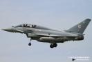 RAF Coningsby 15_10