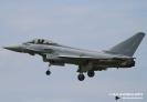 RAF Coningsby 15_11