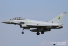 RAF Coningsby 15_1