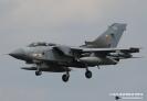 RAF Coningsby 15_4