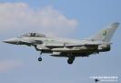 RAF Coningsby 15_5