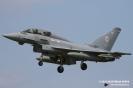 RAF Coningsby 15_7