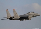 RAF Lakenheath June 2012