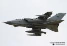 RAF Marham 15_10