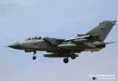 RAF Marham 15_11