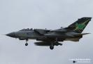 RAF Marham 15_12