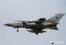 RAF Marham 15_1