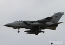 RAF Marham 15_4