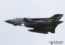 RAF Marham 15_5
