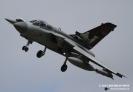 RAF Marham 15_7
