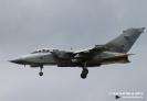 RAF Marham 15_9