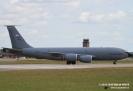 RAF Mildenhall 15_16
