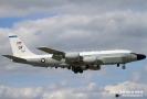 RAF Mildenhall 15_20