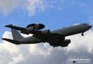 RAF Mildenhall 15_22