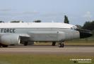 RAF Mildenhall 15_7