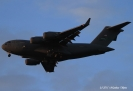 Ramstein early March 2015