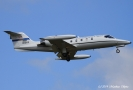 Ramstein May 2014