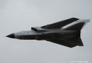 RIAT 2011 - The Show