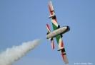 Samstag @ Airpower, Zeltweg