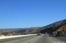 California_12