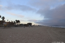 California_55
