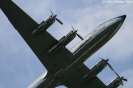 Saturday @ Airpower09 27.06.09
