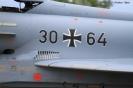 Spotterday JG74 @ ETSN Neuburg 08.06.11