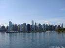 Vancouver_10