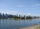 Vancouver_11