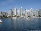 Vancouver_15