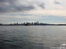 Vancouver_20