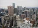 Vancouver_21