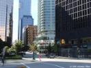 Vancouver_5